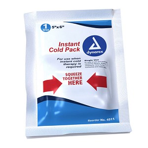 Ultimate Survival Technologies Cold Pack 80-30-1440