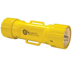 Ultimate Survival Technologies See-Me Duo LED Light 85-51142-CRD