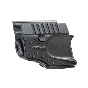 Walther Laser PK380 505100