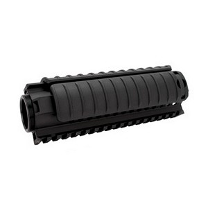Walther Rail Interface for Colt M4 Carb 22LR 576102