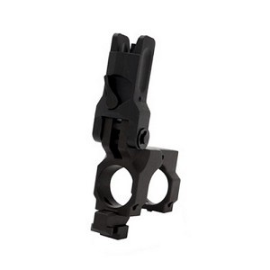 Walther Flip Up Front Sight for Colt M4 22LR 576108