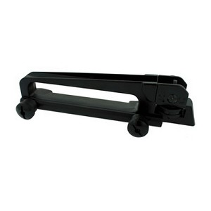 Weaver Carry Handle/Sight for AR-15 48326