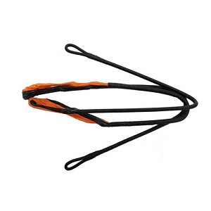 Wicked Ridge String Raider CLS, OR/Blk WRA183