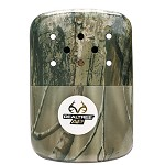 Zippo Outdoors Hand Warmer- Realtree, 12 hour 40349