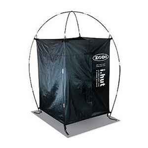 Zodi Outback Gear i.hut XL Privacy and Shower Enclosure 1077