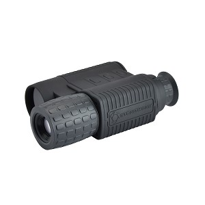 Stealth Cam Digital Night Vision Monocular