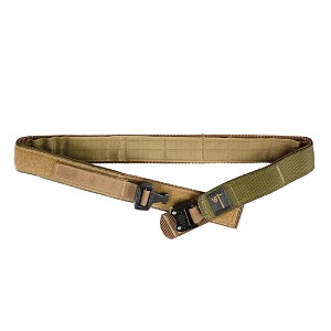 US Tactical 1.75 in. Operator Belt - OD - Size 50-56 inch