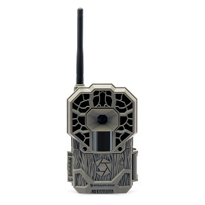 Stealth Cam GX Wireless Game Camera AT and T