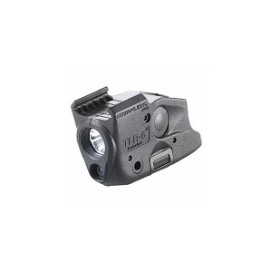 Streamlight TLR-6 Rail Mount Weapon Light with Universal Kit