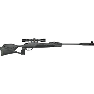 Gamo Swarm Magnum G2 Air Rifle .177 caliber