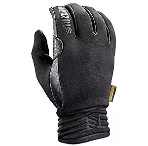 Blackhawk PATROL Elite Glove Black Small