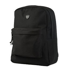Guard Dog ProShield Scout Bulletproof Backpack Youth Black