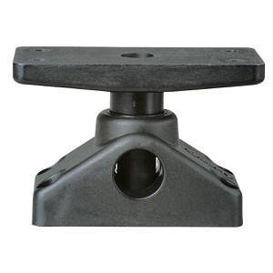 Scotty Fishfinder Mount for Lowrance/Eagle