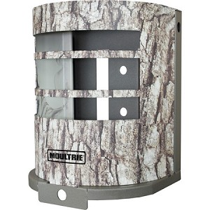 Moultrie Feeders Camera Security Box - Panoramic MCA-12665
