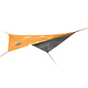 Ultimate Survival Technologies All Weather Tarp 20-5010-01